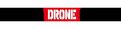 FUKUOKA DRONESTATION